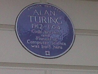 Turing_Blue_Plaque.jpg