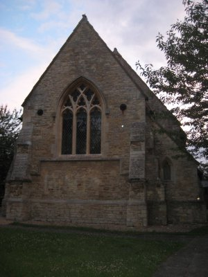 Woolstone_Old_Church.jpg