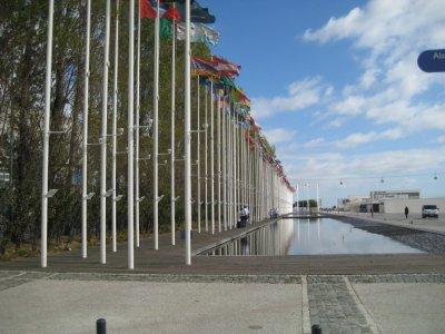 Worlds_fla.._Lisbon.jpg