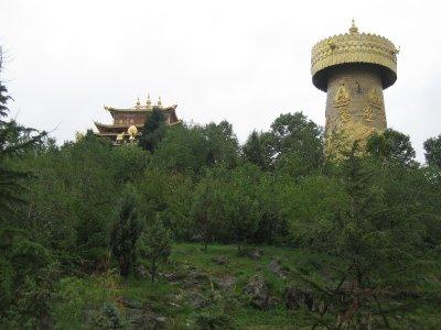 Chengdu_-_Lijiang_432.jpg