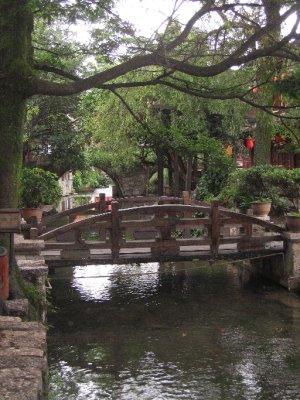 Chengdu_-_Lijiang_647.jpg