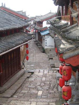 Chengdu_-_Lijiang_655.jpg