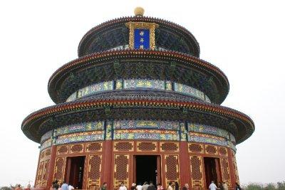China_1055.jpg