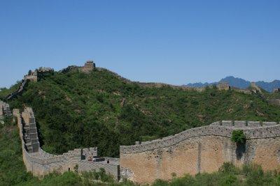 China_1104.jpg