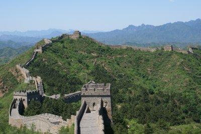 China_1122.jpg