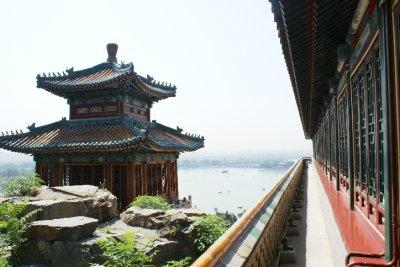 China_1338.jpg