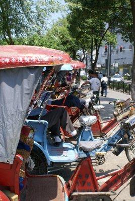 China_274.jpg