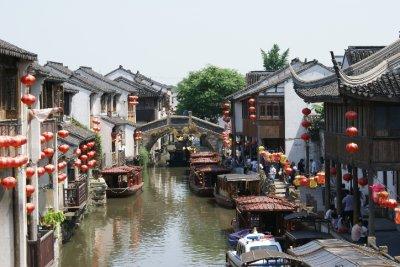 China_321.jpg