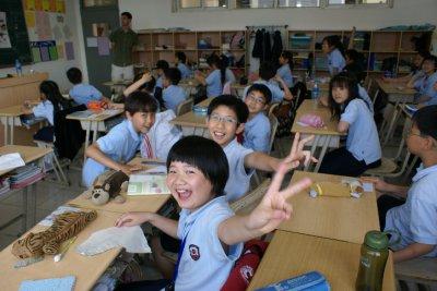 China_338.jpg