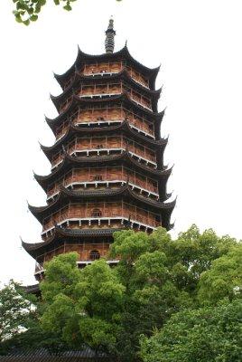 China_391.jpg
