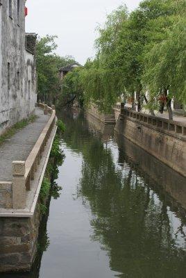 China_405.jpg