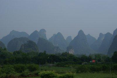 China_411.jpg