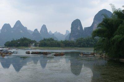 China_630.jpg