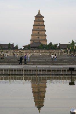 China_872.jpg