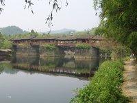 Caihong Bridge