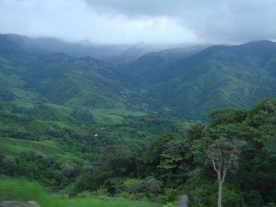 View Costa Rica