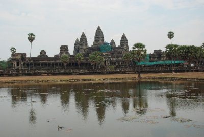 angkorreflect