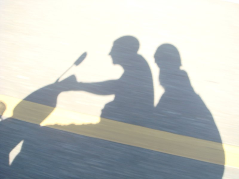 Us shadow bike