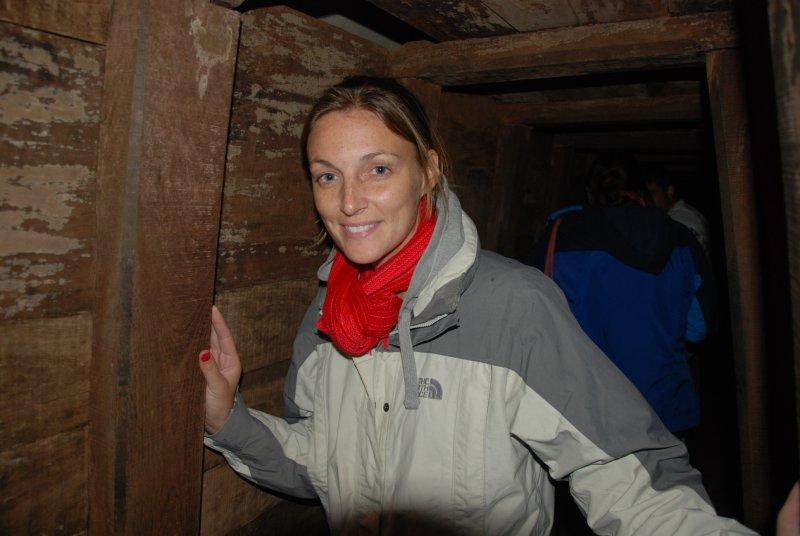 lori tunnel2