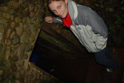 lori tunnel