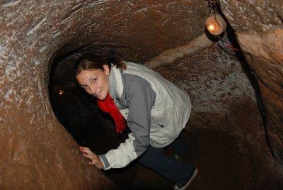 lori tunnel3