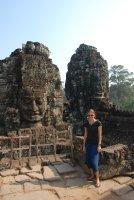 lori statues