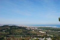 View of Pescara
