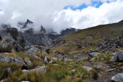 Huaraz_DSC_0086.jpg