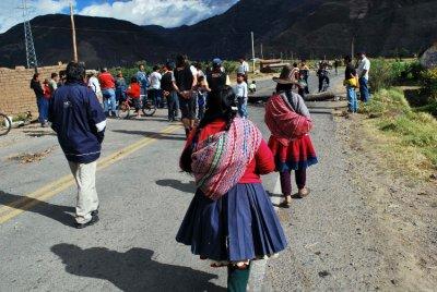Huaraz_DSC_0270.jpg