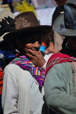 Huaraz_DSC_0282.jpg