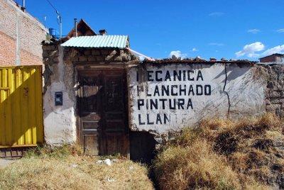 Huaraz_DSC_0302.jpg