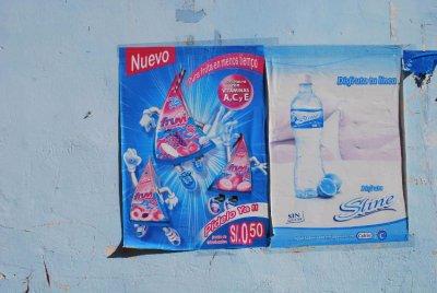 Huaraz_DSC_0321.jpg