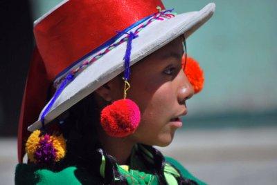 Huaraz_DSC_0334.jpg