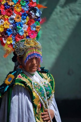 Huaraz DSC_0413