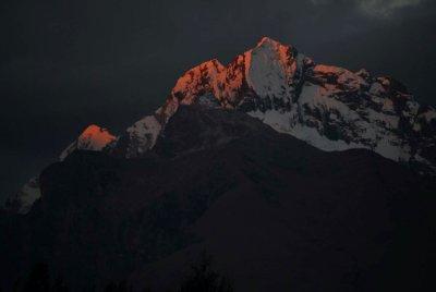 Huaraz_DSC_0534.jpg