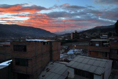 Huaraz_DSC_0539.jpg