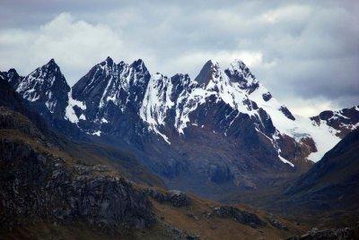 Huaraz_DSC_0590.jpg