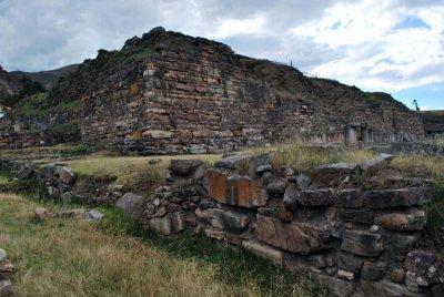 Huaraz_DSC_0684.jpg