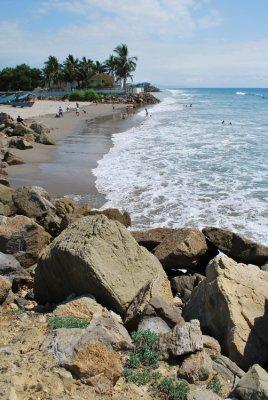 la costa ecuador_0228