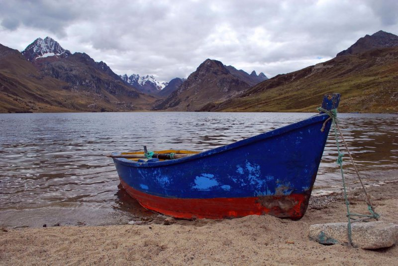 Huaraz DSC_0587