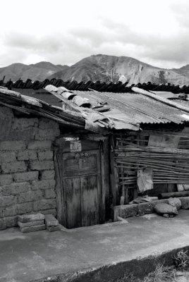 vilcabamba_DSC_0189.jpg