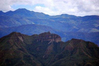 vilcabamba_DSC_0241.jpg