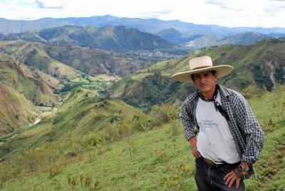 vilcabamba_DSC_0252.jpg