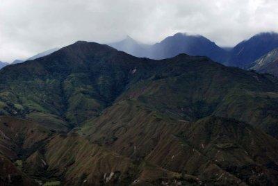 vilcabamba_DSC_0330.jpg