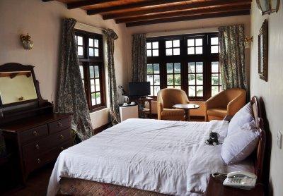altes englisches hotel sri lanka