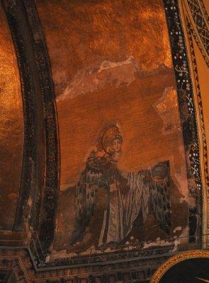 Hagia Sophia2