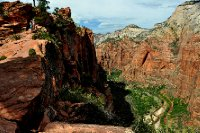 Angels Landing II