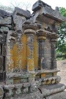 temple sri lanka