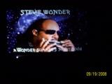 Stevie_Wonder.jpg