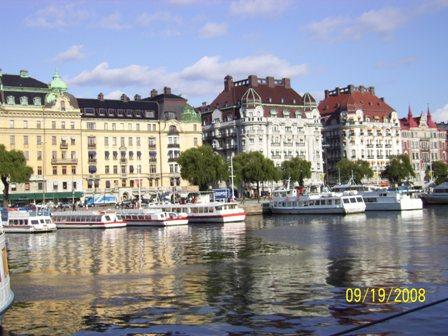 large_1Stockholm_..-_small.jpg